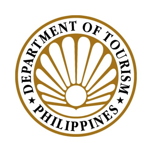 Tourism Services & Regional Offices, Department of Tourism, Philippines