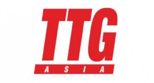 TTG Asia Media Pte Ltd.